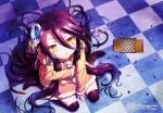 ノーゲーム・ノーライフ【シュヴィ・ドーラ】 #298451