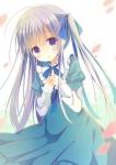 天使の3P!【五島潤】 #295361