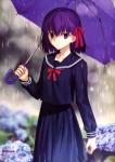 Fate/stay night,Fate/Grand Order,Fate/stay night Heaven's Feel【間桐桜】武内崇 #302752