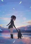 けものフレンズ【フンボルトペンギン】 #301522