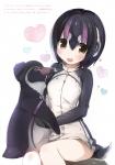 けものフレンズ【フンボルトペンギン】karory #301656
