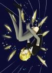 宝石の国【イエローダイヤモンド】 #305228