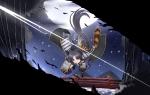 Fate/stay night,Fate/Grand Order【牛若丸】 #308262