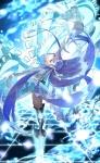 Fate/stay night,Fate/EXTRA CCC,Fate/Grand Order【メルトリリス】 #308380