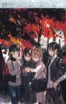 艦隊これくしょん -艦これ-【足柄,羽黒,妙高,那智】 #307900