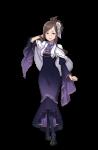 プリンセス・プリンシパル【ドロシー(プリンセス・プリンシパル)】 #307171