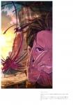 Re:ゼロから始める異世界生活【ペテルギウス・ロマネコンティ,ナツキ・スバル】大塚真一郎 #307287