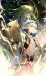 Fate/stay night,Fate/Grand Order【ギルガメッシュ,エルキドゥ】 #309429
