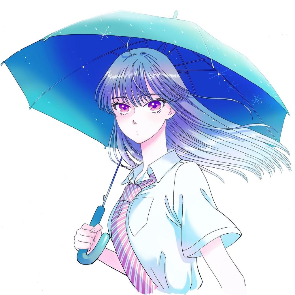 恋は雨上がりのように 橘あきら 壁紙 Tsundora Com