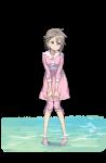 プリンセス・プリンシパル【アンジェ】 #309920