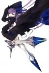 Fate/stay night,Fate/Grand Order【メルトリリス】 #315042