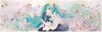 ボーカロイド【初音ミク】iXima #315640