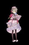 プリンセス・プリンシパル【アンジェ】 #314003