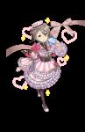 プリンセス・プリンシパル【アンジェ】 #314004