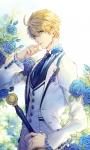 Fate/stay night,Fate/Prototype 蒼銀のフラグメンツ,Fate/Grand Order【セイバー(Fate/Prototype)】 #318195