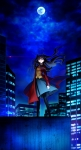 Fate/stay night Unlimited Blade Works【遠坂凛】 #316554