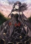 Fate/stay night,Fate/Apocrypha,Fate/Grand Order【セミラミス】 #316709