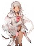 Fate/stay night,Fate/EXTRA,Fate/EXTELLA,Fate/Grand Order【アルテラ】 #316711