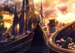Fate/Grand Order,Fate/stay night【セイバー,セイバーオルタ】武内崇 #317261
