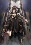 Fate/stay night,Fate/Apocrypha,Fate/Grand Order【セミラミス】 #317340