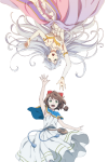 LOST SONG【フィーニス,リン(LOST SONG)】 #315839