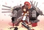 艦隊これくしょん -艦これ-【大和】 #319973