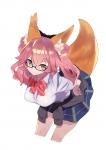 Fate/Grand Order,Fate/stay night【キャスター(Fate/EXTRA)】 #322151