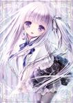 天使の3P!【五島潤】てぃんくる #324036