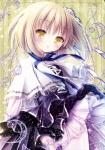 天使の3P!【金城そら】てぃんくる #324038