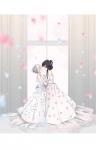 刀使ノ巫女【糸見沙耶香,柳瀬舞衣】 #324130