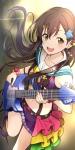 BanG Dream!【花園たえ】 #325934
