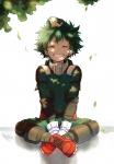 僕のヒーローアカデミア【緑谷出久】 #326158