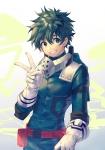僕のヒーローアカデミア【緑谷出久】 #326167