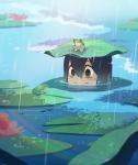 僕のヒーローアカデミア【蛙吹梅雨】 #326136