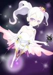 Caligula -カリギュラ-【ミュウ】 #329632