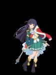少女☆歌劇 レヴュースタァライト【露崎まひる】 #329665