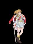 少女☆歌劇 レヴュースタァライト【大場なな】 #329682