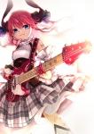 Fate/stay night,Fate/Grand Order【エリザベート・バートリー】 #331868