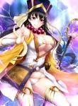 Fate/stay night,Fate/Grand Order【玄奘三蔵】 #332835
