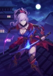 Fate/Grand Order,Fate/stay night【宮本武蔵(Fate/Grand Order)】 #332850