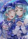 BanG Dream!【氷川日菜,氷川紗夜】 #334900