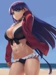 Fate/stay night,Fate/Grand Order【マルタ】 #336617