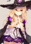 神撃のバハムート,Shadowverse【ドロシー(神撃のバハムート)】 #336930