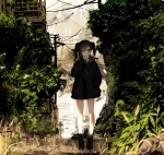 THE iDOLM@STER シンデレラガールズ【砂塚あきら】 #337771
