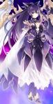 デート・ア・ライブ【夜刀神十香】 #338825