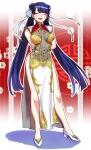 Fate/stay night,Fate/Grand Order【マルタ】 #338535