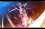 戦姫絶唱シンフォギア【風鳴翼】 #339105