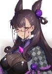 Fate/Grand Order,Fate/stay night【紫式部】 #341728