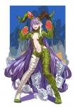 Fate/stay night,Fate/Grand Order【キングプロテア】 #342003