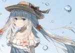 Fate/Grand Order,Fate/stay night【マリー・アントワネット】 #343282